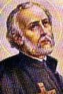Andrés Bobola, Santo