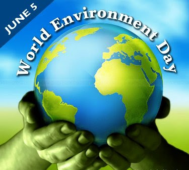 Aworld-environment-day-2013