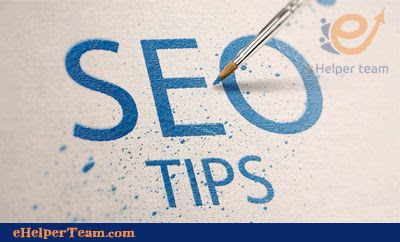 5 Basic SEO Tips To Improve Your Website