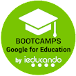Bootcamps Google for Education