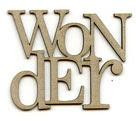 Wonder, mini
