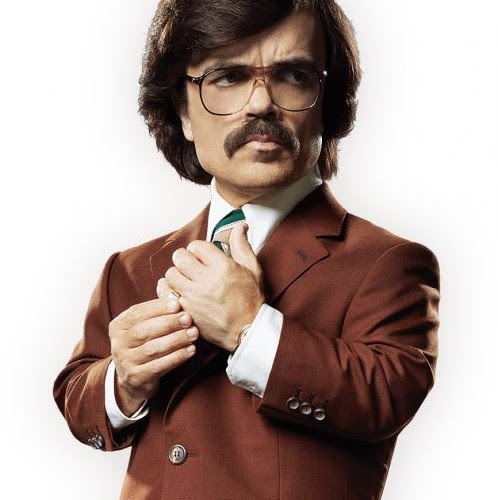 peter-dinklage-character-image
