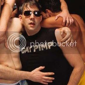 Jonny MCGovern - Gay Pimp photo JonnyMcGovernGayPimp3607-10826_zps9a5d31dc.jpg