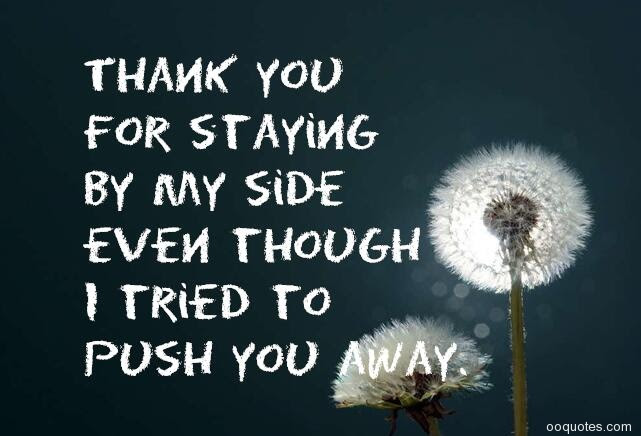 Best 20 Pictures About Thank You Quotes And Wishes To Express