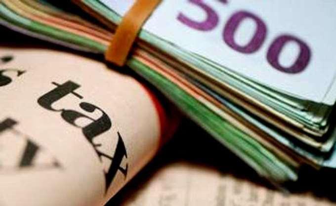 Πώς το χρέος στην εφορία γίνεται τραπεζικό χρέος