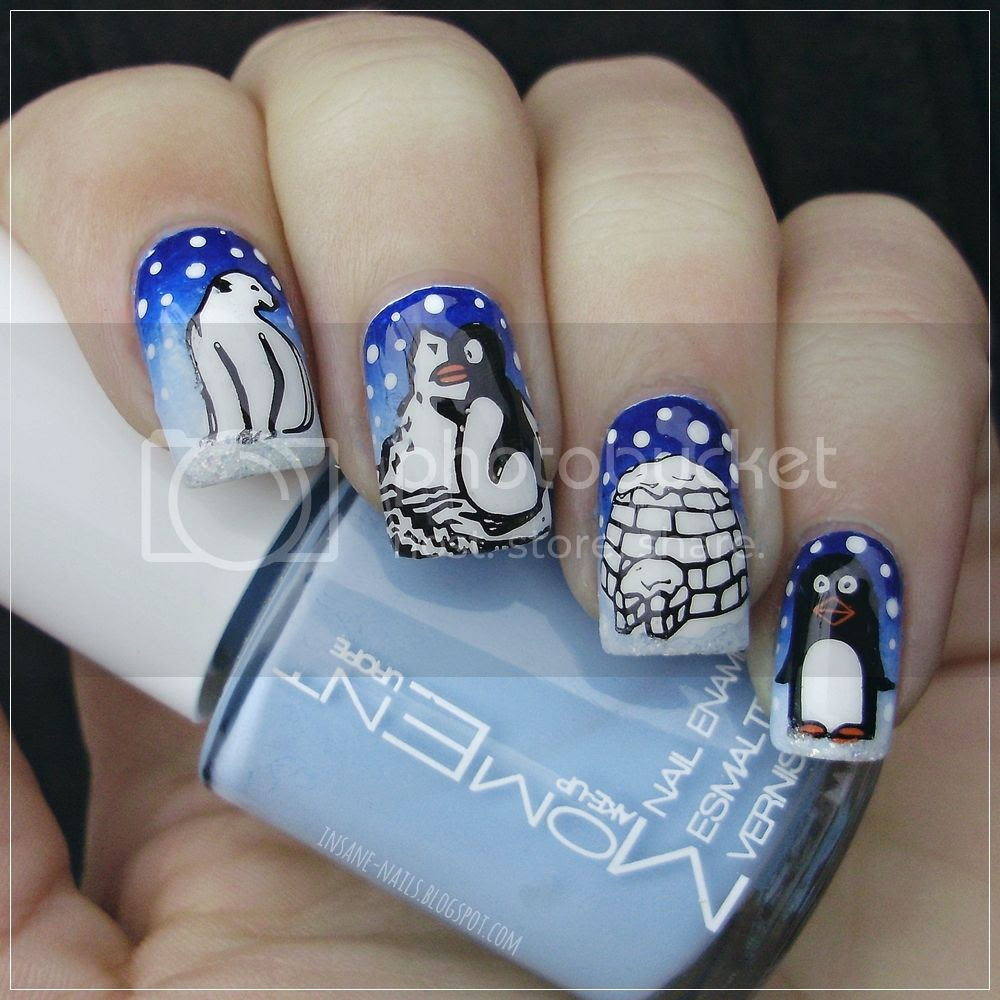 photo BPS_penguin_nails_2_zpsod1utqe8.jpg