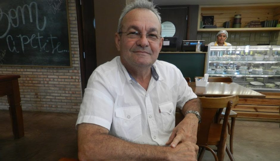 Justiça afasta prefeito de Lago do Junco por 180 dias