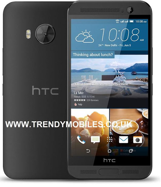 HTC Handset Deals Only Outside Liverpool, Liverpool