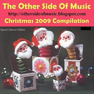 OSM Christmas 2009 Compilation