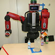 Industrial Robots May Need to Be Observant Students | MIT Technology Review