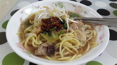 Resepi Ayam Masak Hitam Azie Kitchen