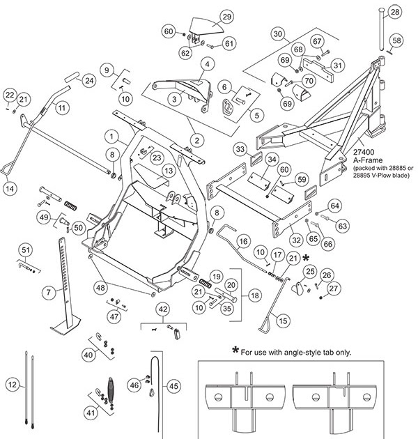 26 Fisher Minute Mount 1 Wiring Diagram