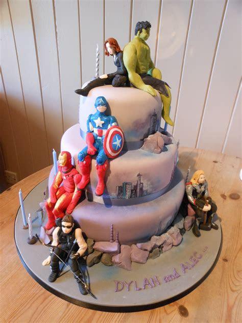 Geeky Wedding Cake Ideas   Albany Wedding DJ, Sweet 16 DJ