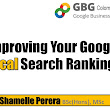 How To Improve Your Google Local Search Rankings - Google Business ...