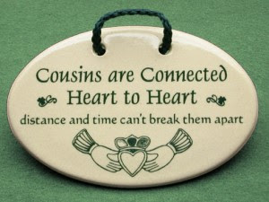 Funny Irish Sayings Mountaine Meadows Pottery Wall Plaques With