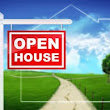 Open Houses - Central Mass Real Estate