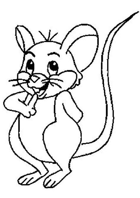 top  rat coloring pages    coloring pages