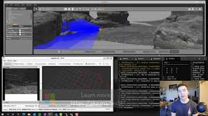 WSLg: Microsoft porta le applicazioni Linux comprese si GUI su Windows