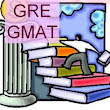 Join Mnemonic Education Pvt. Ltd to get excellent GMAT training ~ Mnemonic Education and Overseas Admissions