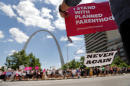 Judge considering Missouri abortion clinic license case