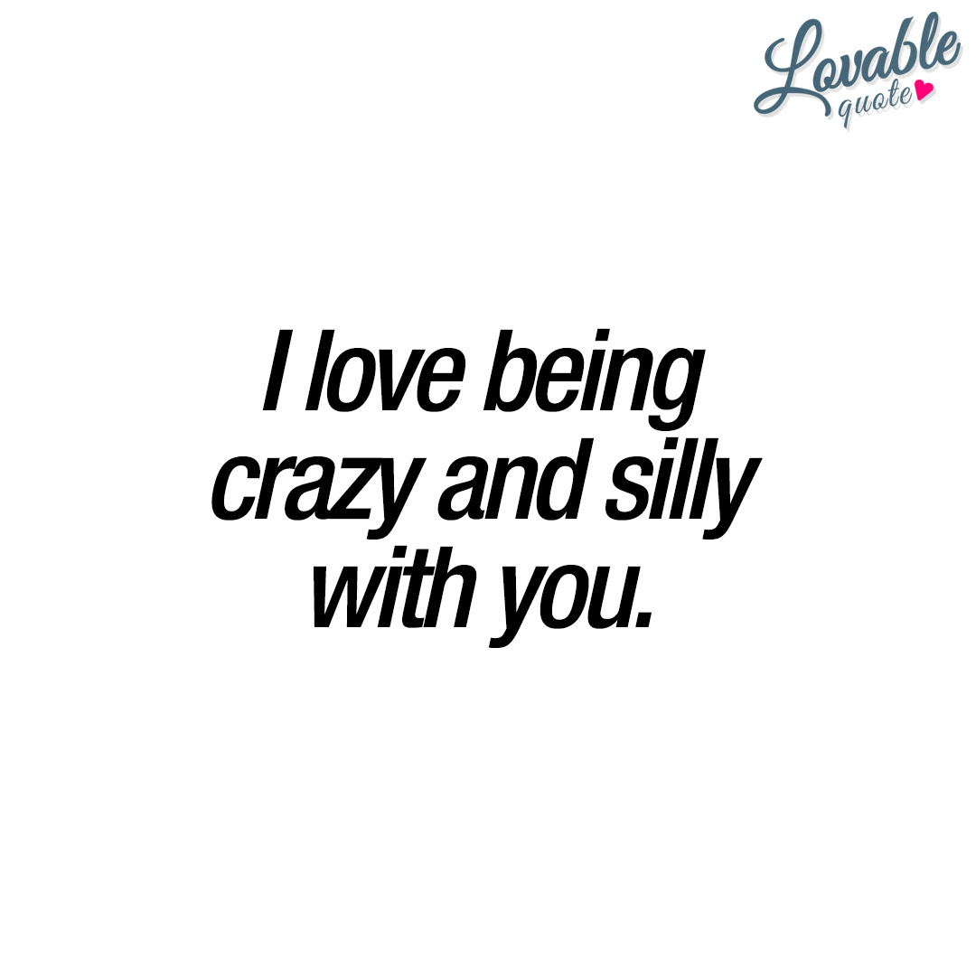 Cute Love Quotes For Him And For Her Lovable Quote