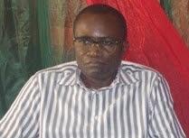 Tiwa Savage's marital crisis update: New secrets about Ibrahim Olatunji Balogun Snr, the father Teebliz unleashed