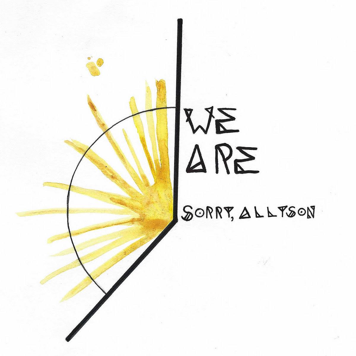 www.facebook.com/sorryallyson
