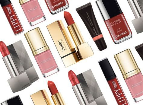9 Red & Pink Makeup for Valentine's Day 2018   Best Pink