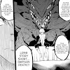 Akame Ga Kill Tyrant Fanfiction
