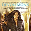 REVIEW: Crucible Zero: A House Immortal Novel (Book 3) by Devon Monk
