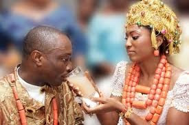 IBIBIO PEOPLE:THE MOST ANCIENT NIGERIAN ETHNIC GROUP AND THEIR