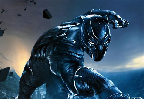 black panther fan  iphone xsiphone