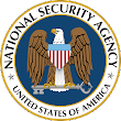 "NSA: ""Dozens of attacks"" prevented by our snooping 