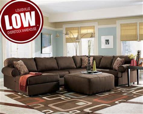 louisville overstock discount furniture mattress