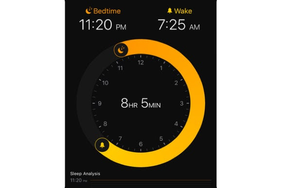 http://core0.staticworld.net/images/article/2016/09/ios-10-bedtime-clock-app-100681967-orig.jpg