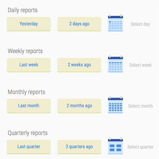 3 Helpful Apps to Visualize and Simplify Google Analytics Data