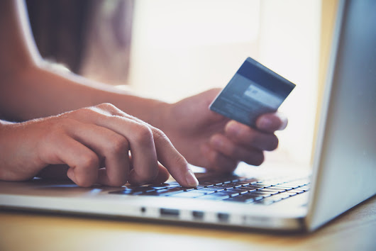 Preventing Online Credit Card Fraud | First Atlantic Commerce