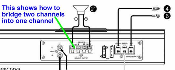 Diagram Wiring Diagram For Alpine Amplifier Full Version Hd Quality Alpine Amplifier Blogxlytle Achatsenchine Fr