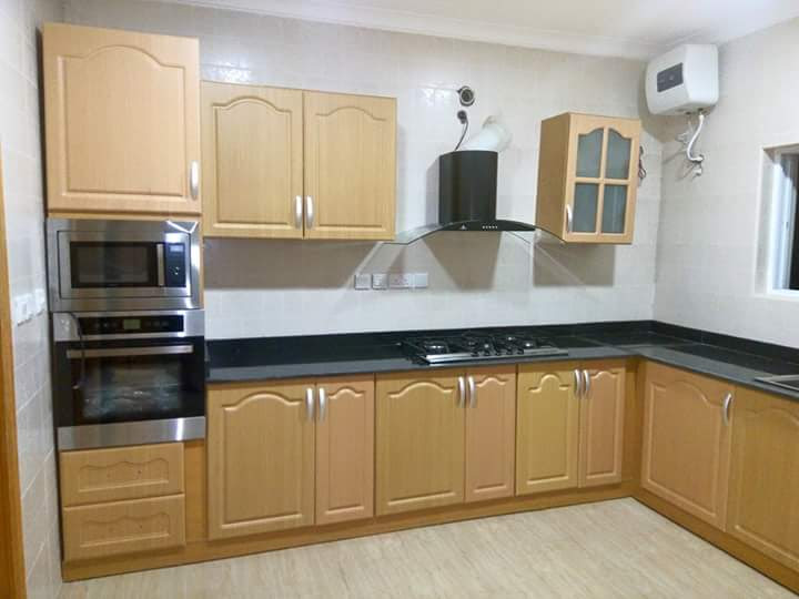 kitchen Cabinets dealers suppliers In Lagos - Business To ...