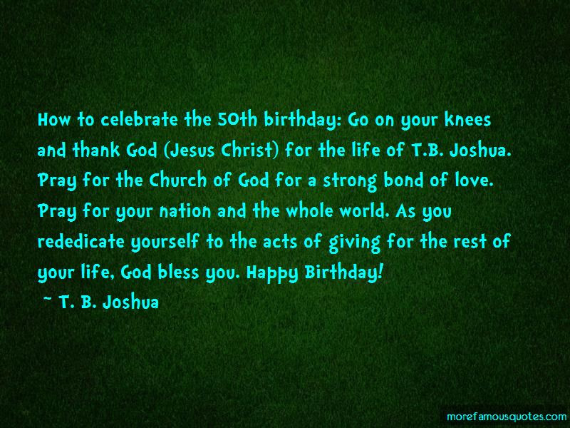 Happy 43 Birthday Quotes Top 31 Quotes About Happy 43 Birthday From