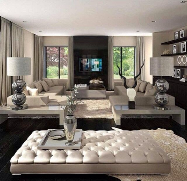 Amazing of Gallery Of Lovely Nice Living Room Design Abo #1018