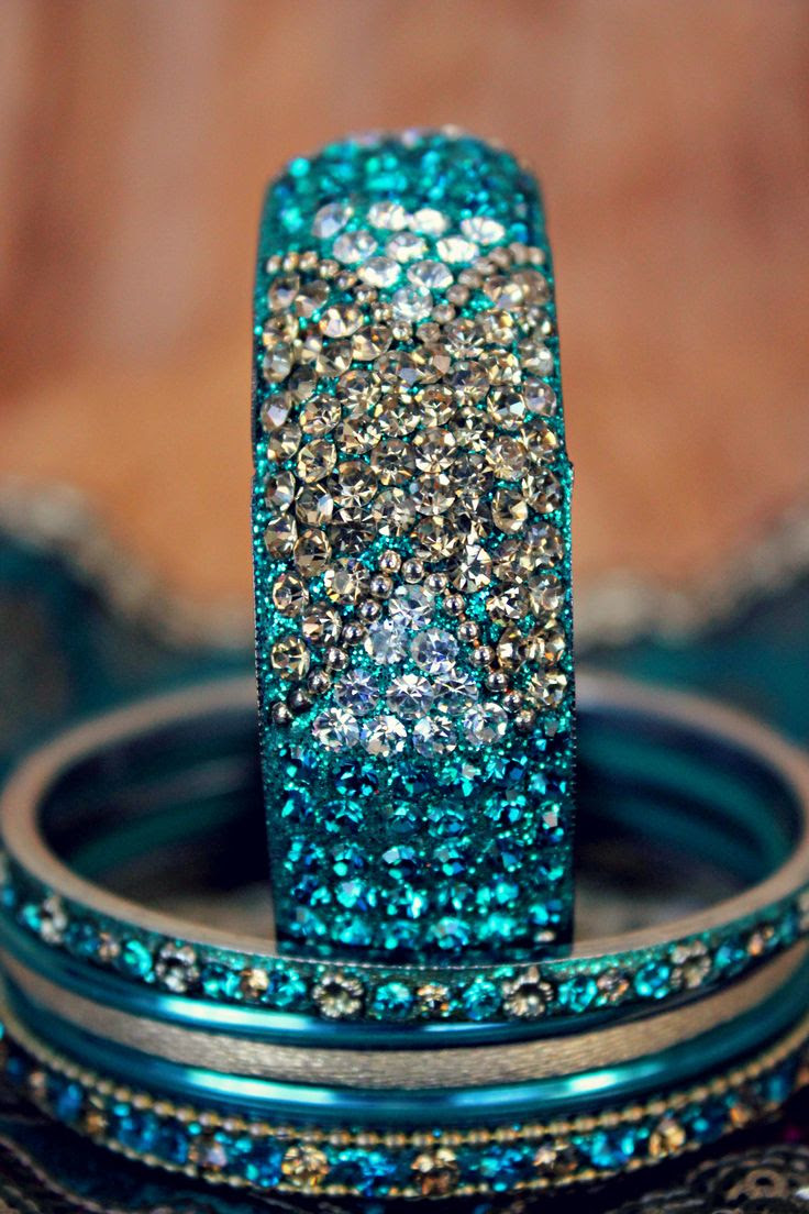 1000+ images about Fashionable Jewelry on Pinterest