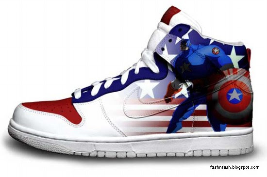 beautiful-unique-sneakers-shoes-mens-foot-wear-boot-sports-shoes-designs-6