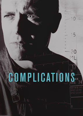 Complications - Season 1