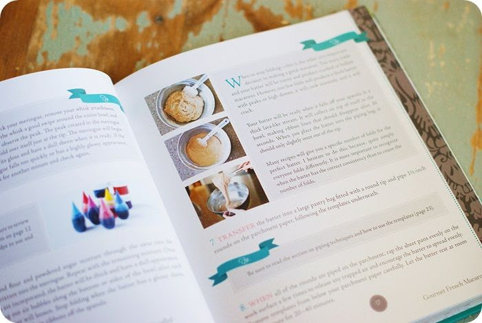 macarons book how to 1 photo macaronsbookhowto1.jpg