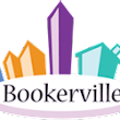 Bookerville News