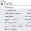 JetBrains .NET Tools Blog    » ReSharper to Support C++