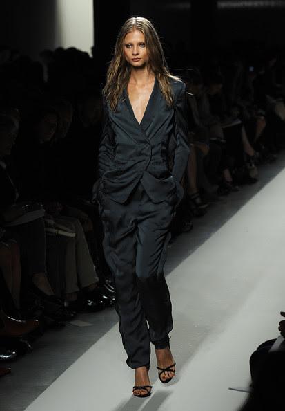 Bottega+Veneta+Milan+Fashion+Week+Womenswear+N8MYW2u3MxJl