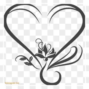 Marriage Wedding Clip Art   Vector De Imagenes De