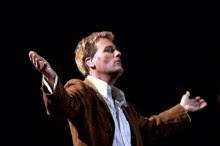 Casting Crowns, Fireflight, Michael W Smith e outros serão alguns dos shows internacionais de 2013